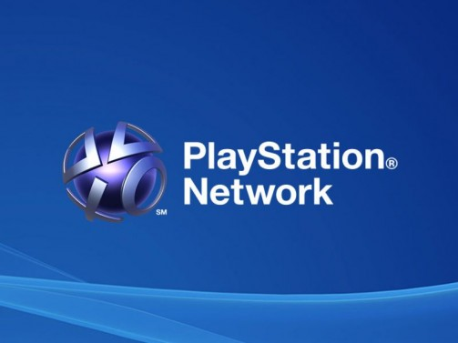 "PlayStation Network Reportedly Going Through ""A Big Update"" In Time For PS5PSN Getting Big Update For PlayStation 5"