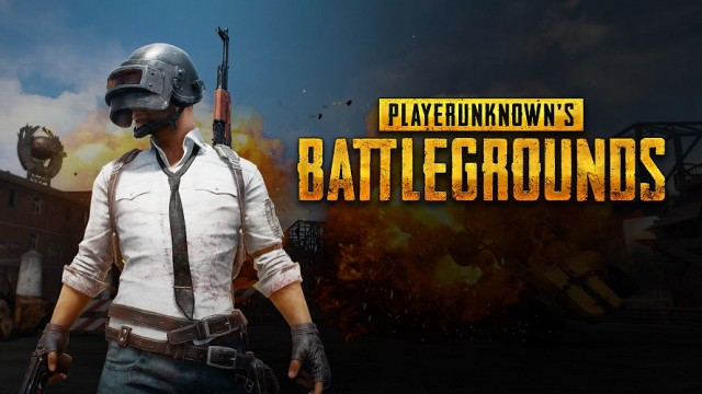 PUBG Latest Patch Degrades Performance, Players Report FPS Drops, Lag Looting IssuesPUBG FPS And Stuttering Issue Post Patch