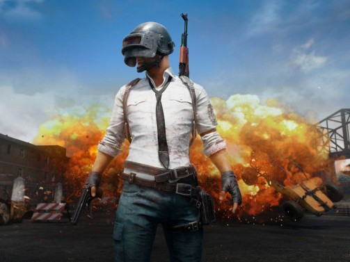 PUBG Xbox One X Is Getting A Downgrade To Have Better PerformancesPUBG Xbox One Version Is Getting Downgrade