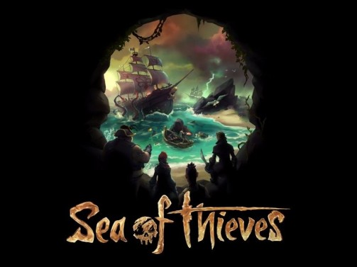 Sea of Thieves Updates Will Remain Free, Says RareSea of Thieves Updates Free
