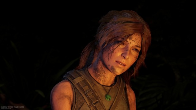 Shadow of the Tomb Raider First PC Patch Fixes Critical Issues, Patch Notes Out [1.0.230.8]Shadow of the Tomb Raider First PC Patch Changelog