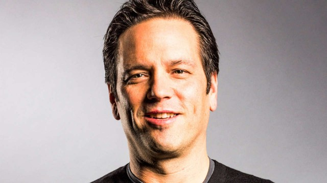 Xbox Head Phil Spencer Talks Toxic Behaviors In Gaming CulturePhil Spencer Talks About Toxic Behaviours In Gaming
