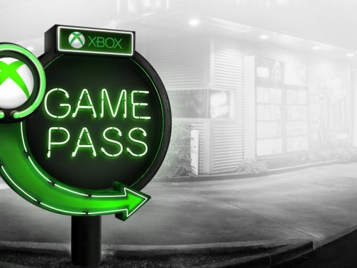 Xbox Game Pass Seeking Ideas For Games Availability, Managing LibraryXbox Game Pass Seeking Ideas For Games Availability, Managing Library