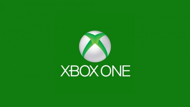 Spencer Talks About Life At Microsoft After Failed Xbox One Launch In 2013Xbox Reboot Post 2013 Under Phil Spencer