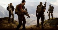 Ghost Recon Wildlands Closed Beta Access Key Giveaway