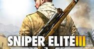 Sniper Elite 3: Save Churchill Part 2 Belly of the Beast