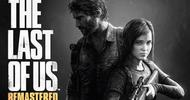 The Last of Us Remastered: PS4 Pro vs PS4 Comparison