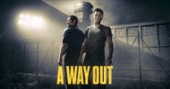 A Way Out Review - It's More Different Than You Think