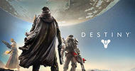 Destiny Beta PS4
