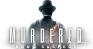 Murdered: Soul Suspect PS3 Review