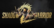 Shadow Warrior 2 Review - Is It Better Than Its Predecessor