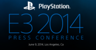 Sony E3 2014 Press Conference Timing And Date