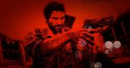 The Last of Us: Remastered Review Screenshot