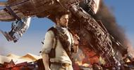 Uncharted 3 Remaster for PlayStation 4