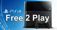 3 Free-To-Play July 2016