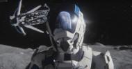 Mass Effect Andromeda Cheat