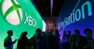 E3 2016: PS4 and Xbox One Teaser From Geoff