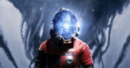 PREY PC Error Guide And Fixes
