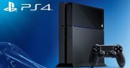 PS4 Firmware 4.0 Hidden Features