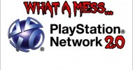 PlayStation Network 2.0
