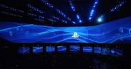 PlayStation At E3 2017 - Announcements That Makes Sony Win Again