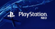 PlayStation Neo
