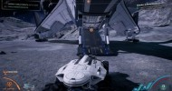 Mass Effect Andromeda - Tempest from H-047c Guide