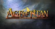 Age of Titan: Proficient City