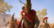 Assassin's Creed Odyssey - Best Bows And How To Unlock Them