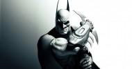 Batman Arkham Insurgency Leaked By Warner Bros Employee