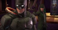 Batman The Enemy Within Wiki