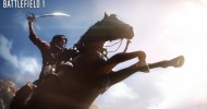 Battlefield 1: Female Character Controversy