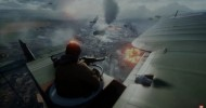 Battlefield 1 PC Patch Live