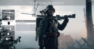 Medic Class Tips and Tricks