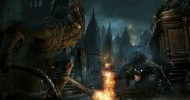 Bloodborne - 11 Best Tips For Beginners On Combat And Insight