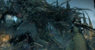Bloodborne Secret Bosses - How To Unlock Them