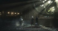 Beat Lady Maria of the Astral Clocktower