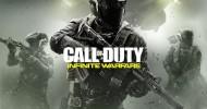 Call of Duty: Infinite Warfare Wiki