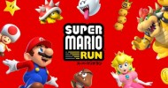 How to Switch Character - Super Mario Run