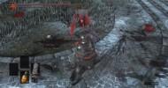 Best Shields In Dark Souls 3