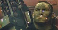 Dawn Of War3 Trailer 1