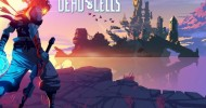 Dead Cells Troubleshooting