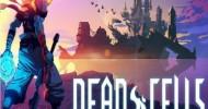 Dead Cells Beginners Tips