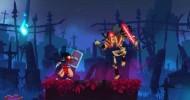 Dead Cells Enemies Tips