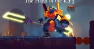 Dead Cells Boss Fight Tips