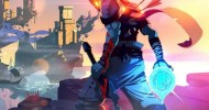 Dead Cells Weapon Upgrade Guide