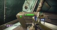 Destiny 2 Chest Location