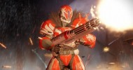 Destiny 2 Attack Mods For Kinetic Primary Weapon