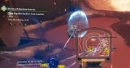 Destiny 2 Escalation Mode Tips