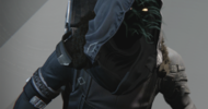Xur: Agent of Nine